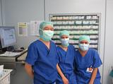 手術室若手Nsとともに.jpg