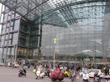 ベルリン中央駅.jpg