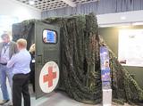 Army特設手術室展示.jpg