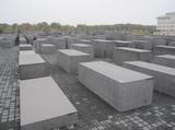 ユダヤ人犠牲者記念館.jpg
