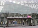 ストラスブール駅.jpg