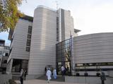 IRCD建物.jpg