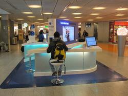 フランクフルト空港ヘルプポイント.jpg
